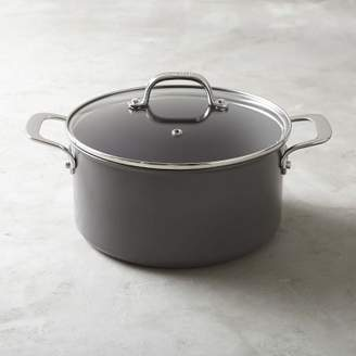 Williams-Sonoma Williams Sonoma Professional Ceramic Nonstick Dutch Oven