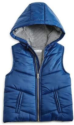 Toddler//Little Kids//Big Kids Appaman Kids Boys Apex Puffer Vest