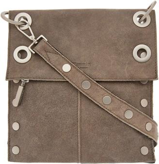 Hammitt Leather Medium Crossbody - Montana