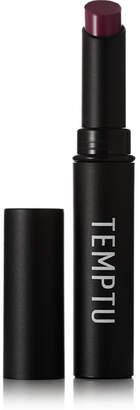 Temptu Color True Lipstick - Jet Rouge