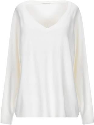Purotatto Sweaters - Item 39961257JT