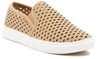 a22527d2c1f Steve Madden Slip On Sneakers - ShopStyle