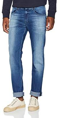 7 For All Mankind Seven International SAGL Men's Slimmy Slim Jeans,W/L (Size: )