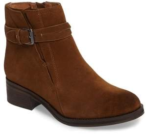 Gentle Souls by Kenneth Cole Percy Bootie
