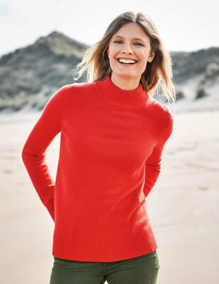 Boden Emily Sweater