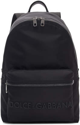 2a98be617d Dolce   Gabbana Men s Bags - ShopStyle