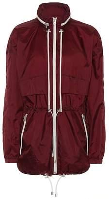 Etoile Isabel Marant Isabel Marant, Étoile Cranden jacket