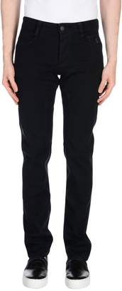Siviglia Casual pants - Item 13066513