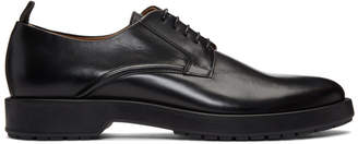 BOSS Black Montreal Smart Casual Derbys