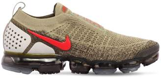 Nike Air Vapormax Flyknit Moc 2 Sneakers