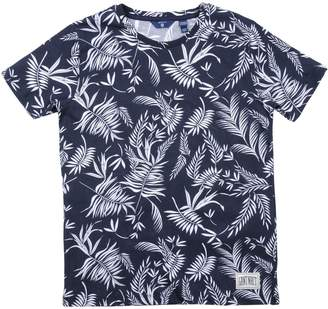 Gant T-shirts - Item 12185820JU