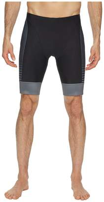 Pearl Izumi Elite Pursuit Graphic Tri Shorts Men's Shorts