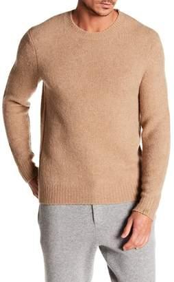 Rag & Bone Charles Wool Blend Sweater