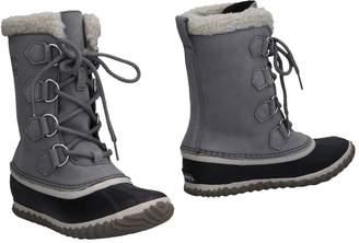 Sorel Ankle boots - Item 11478694JX