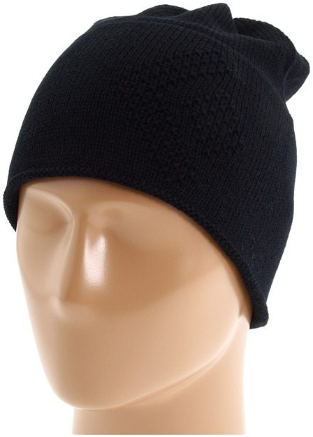 Black Diamond - Knit Icon Beanie