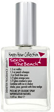 Demeter Fragrance Library Sex On The Beach