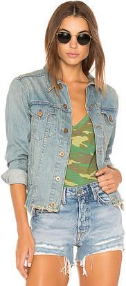 NSF Mina Jacket.