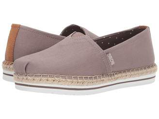 Skechers BOBS from Bobs Breeze