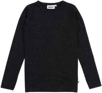 Molo T-shirts - Item 12218771RP