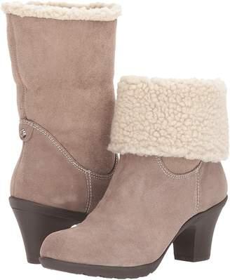 Anne Klein Heward Women's Pull-on Boots
