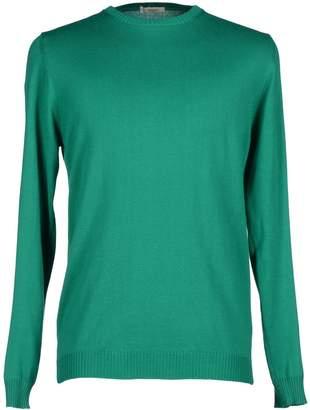 Bellwood Sweaters - Item 39568305KP