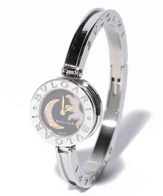 Bulgari (ブルガリ) - ブルガリ BVLGARI(ブルガリ) 腕時計 BZ22BSMDSSS