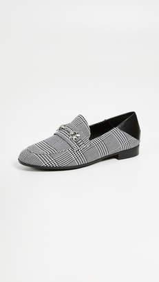 Senso Charlene II Stepdown Loafers