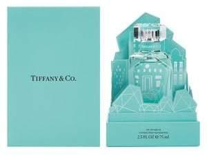 Tiffany & Co. Diamond Limted Edition Eau de Parfum