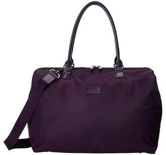 Lipault Paris Lady Plume Medium Weekend Bag Weekender/Overnight Luggage