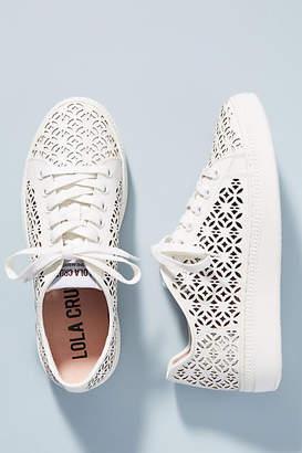 e82ac1f4289 Lola Cruz Women s Shoes - ShopStyle