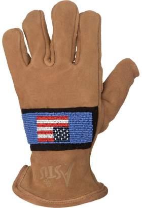 Astis McKinley Glove - Men's