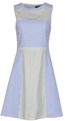 Le Mont St Michel ミニワンピース&ドレス