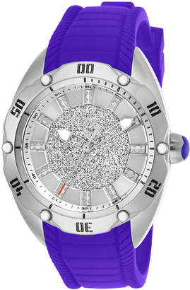 Invicta Women's Venom Watch