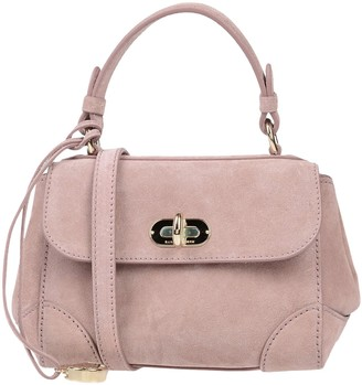 Ralph Lauren Handbags Item 45423869nf