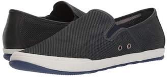 Johnston & Murphy Mullen Slip-On Men's Slip on Shoes