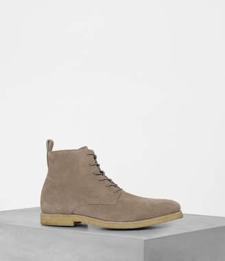 AllSaints Fole Boot