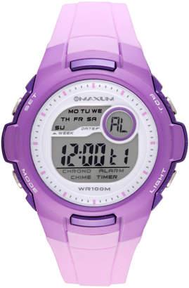X1707L2 Maldive Watch