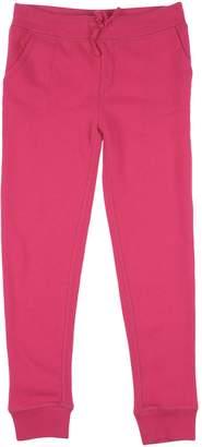 Ralph Lauren Casual pants - Item 13041326BC