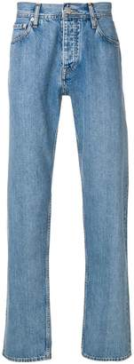 Tommy Hilfiger relaxed-fit jeans