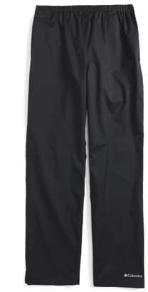 Columbia Trail Adventure(TM) Waterproof Pants