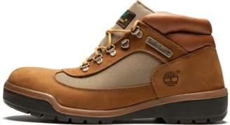 Timberland Field Boot - Size 10