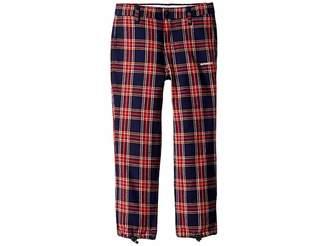 Jamison SUPERISM Flannel Pants (Toddler/Little Kids/Big Kids)