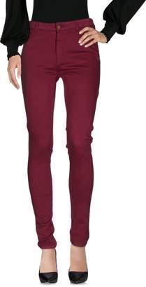 Manila Grace DENIM Casual pants - Item 13043396OC