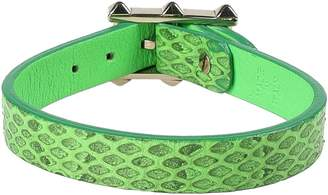 Valentino Bracelets