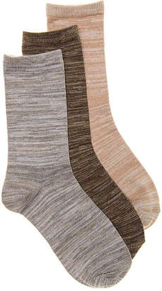 c2870739a86 At kelly katie marled crew socks pack women jpg 229x410 Dsw kelly and katie