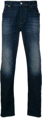 Diesel Larkee-Beex 069BM jeans