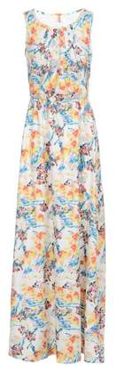 Lavand ロングワンピース&ドレス