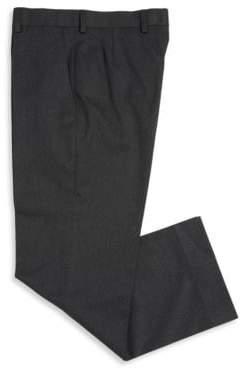 Lauren Ralph Lauren Flat Front Trousers