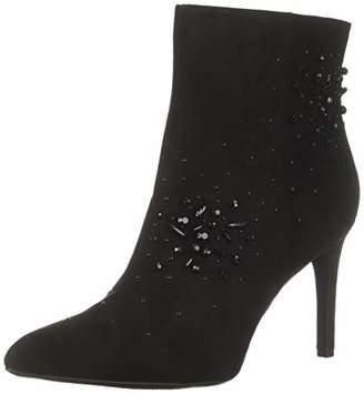 Sam Edelman Women's Octavia Fashion Boot