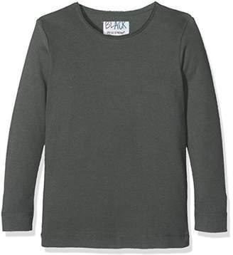 Phister & Philina Girl's Miranda Base Langarmshirt Longsleeve T-Shirt